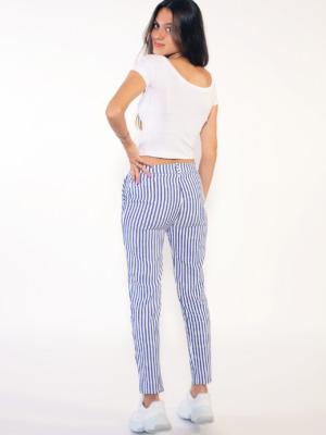 çizgili pantolon1