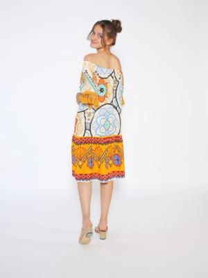 turuncu_eteği turubcu elbise44